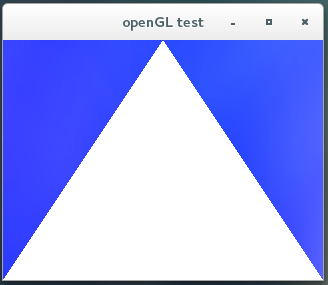 opengl – Python in the box